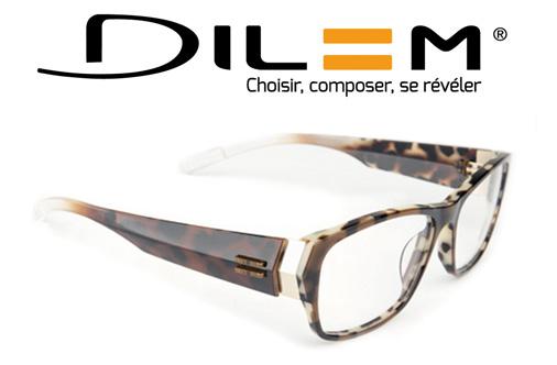 Dilem_cover