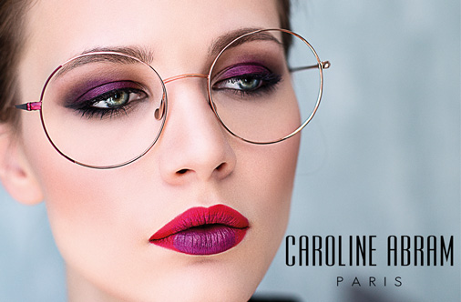 cover_2_Caroline_Abram_Optique_Joanne_Mathieu